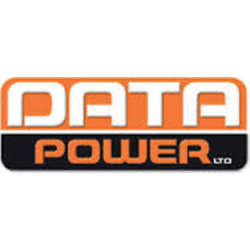 GGR Communications have worked with Data Power Ltd for many years installing bespoke Voice and Data network solutions.