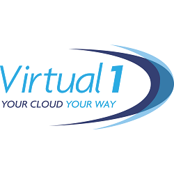 Virtual1 is the UK's leading Digital Service Provider.  GGR Communications partner with Virtual1 to deliver bespoke high capacity, low latency network and cloud solutions, unique to our customers' requirements.