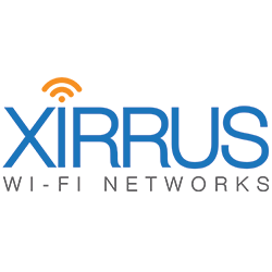 "Xirrus solutions perform under the most demanding circumstances.  Working with Xirrus allows GGR Communications to offer our customers consistent ""wired-like"" performance with superior coverage and security."