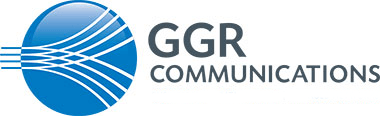 GGR Communications