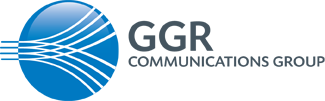 GGR Communications Group