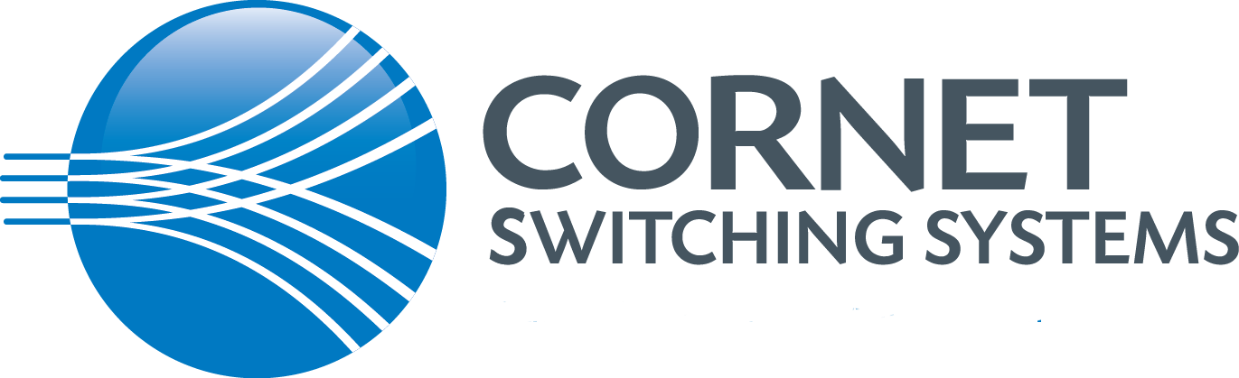 Cornet Switching Systems