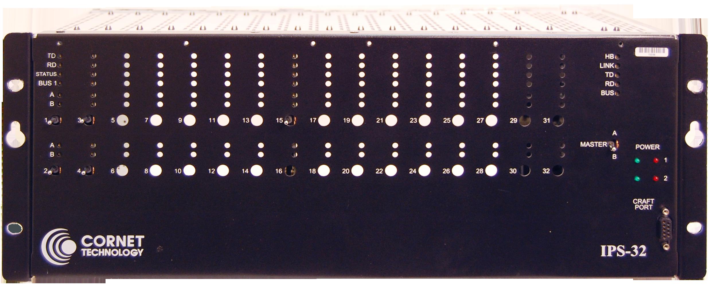 ips-32-front