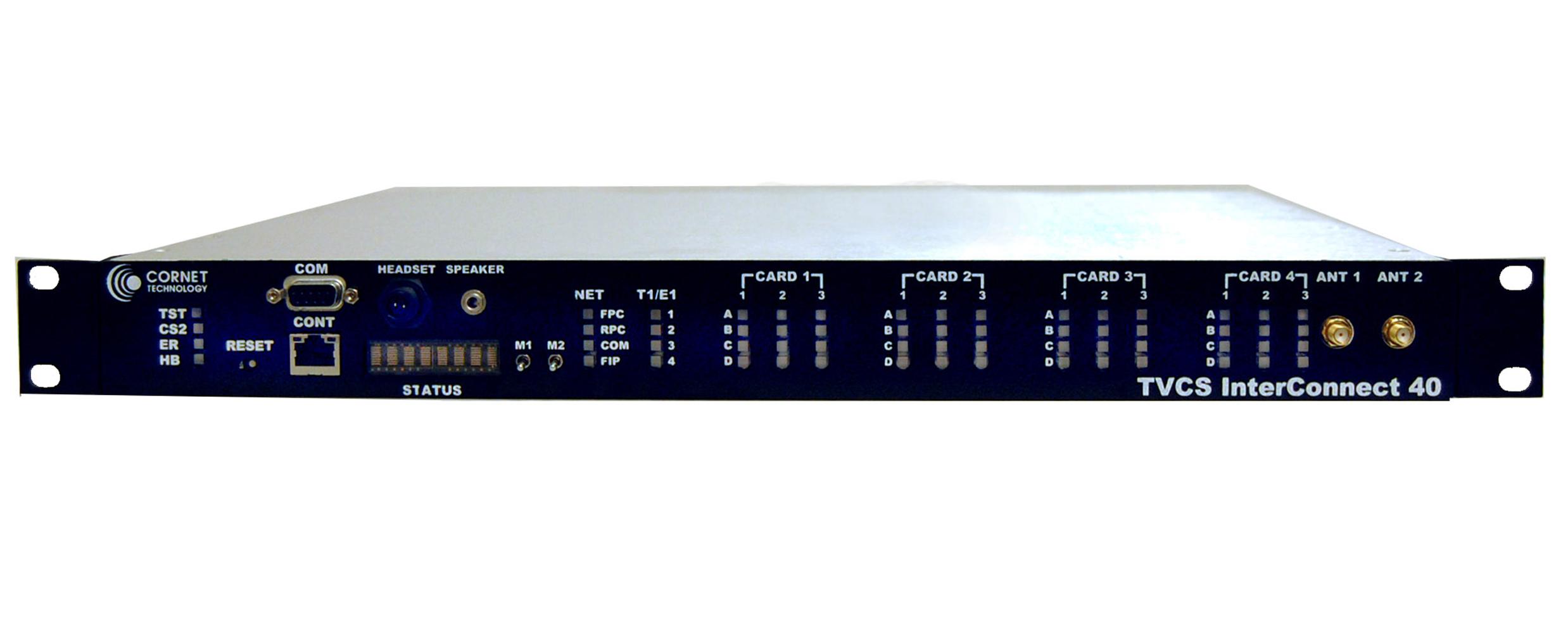 tvcs-interconnect40