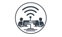 Wireless Networking - GGR Communications
