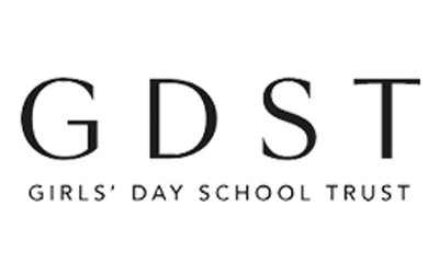 6 Year Partnership with GDST!