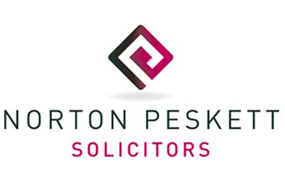 5 Year Partnership with Norton Peskett