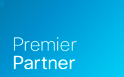 GGR re-certifies as a Cisco Premier Partner