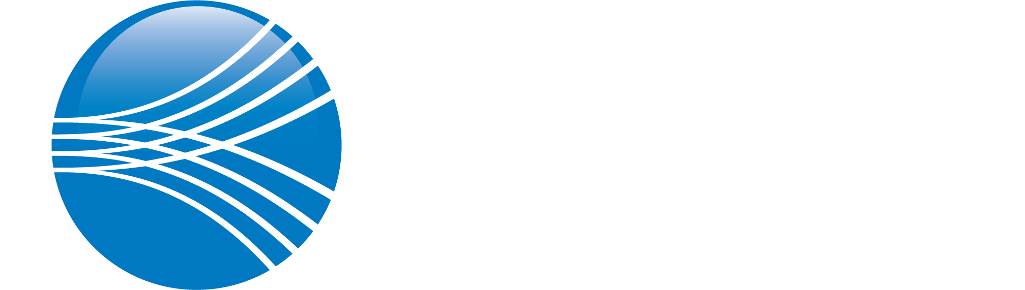 GGR Communications