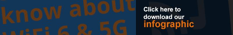 WiFi6 & 5G