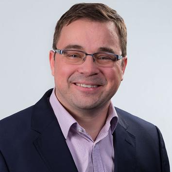 Adrian Clinton-Watkins