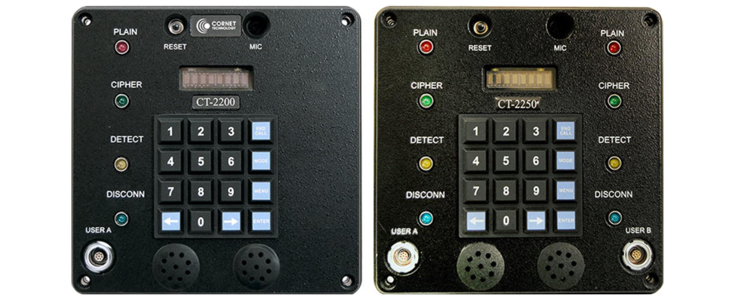 ct-2200-2250